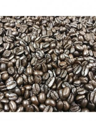 エクアドル産 ちょっとすごいコーヒー 豆を見る