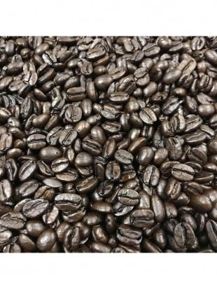 おいしい やさしい カフェインレス(DECAF)豆を見る