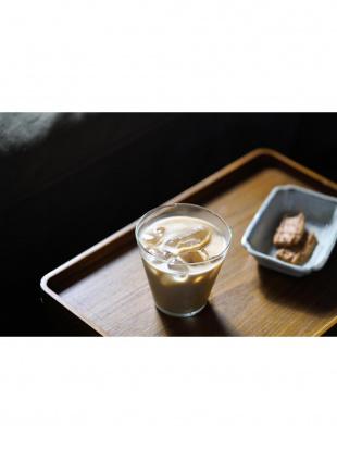 デカフェオレベースおいしいやさしいカフェインレス(DECAF)加糖を見る