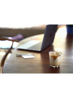 デカフェオレベースおいしいやさしいカフェインレス(DECAF)無糖を見る