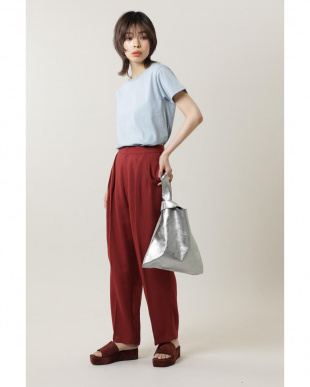 Simple Tops (シンプルトップス特集) - Buyers Selection - GLADD(グラッド)