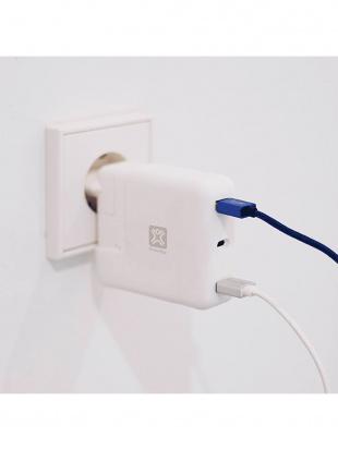 MB Charging Hub Adapterを見る