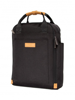ORION M BACKPACK, RECYCLED POLYESTER 13