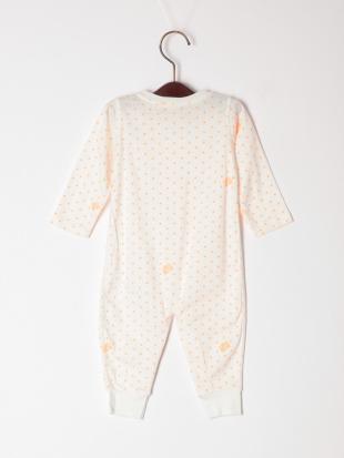 ETOILE ORANGE パジャマを見る