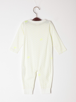ETOILE JAUNE パジャマを見る