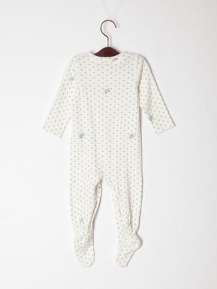 LATTE  パジャマを見る
