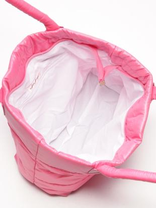 ピンク iosonomaoバッグを見る