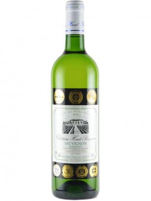フランスボルドー7冠白、5冠赤含む金賞赤白ワイン6本セットを見る