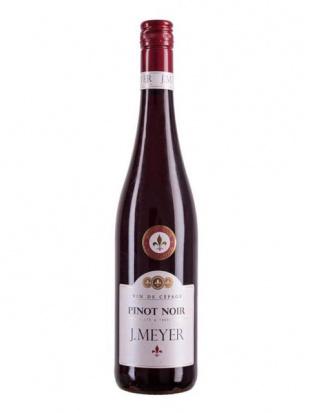 世界のカジュアルワイン 紅白6本セットを見る