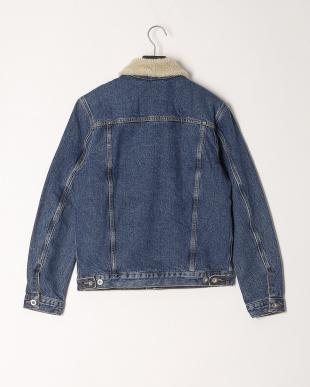 01 Winter jacketsを見る