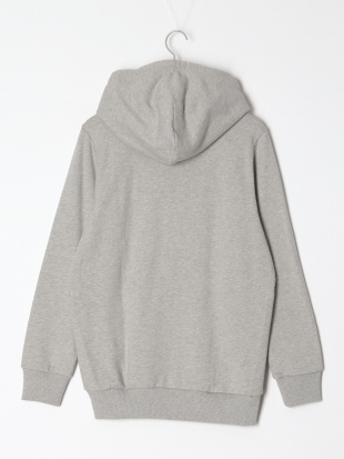 912 Sweatersを見る