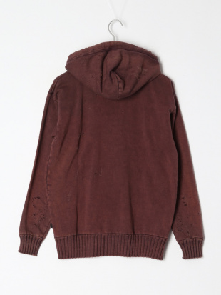 44G Sweatersを見る