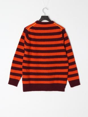 62E Knitwearを見る