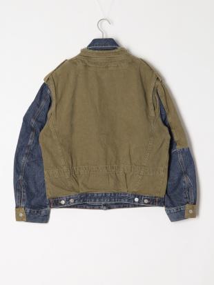 01 Jacketsを見る