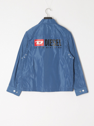 8BR Jacketsを見る