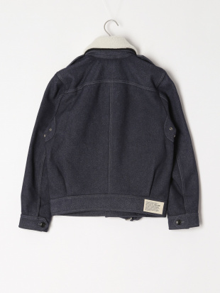 81E Winter jacketsを見る