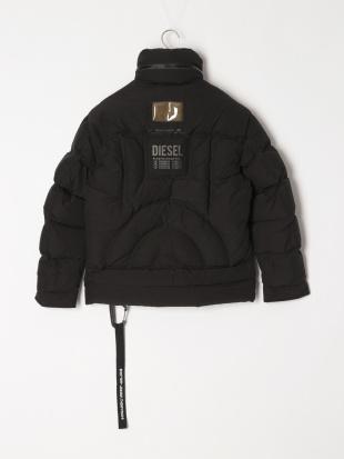 900 Winter jacketsを見る
