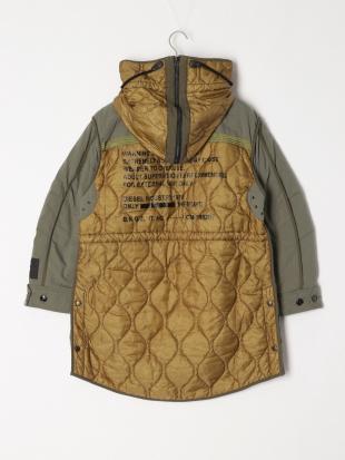 51F Winter jacketsを見る