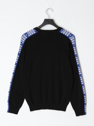 900B Knitwearを見る