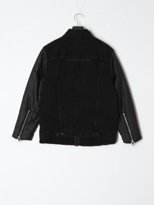 02 Winter jacketsを見る