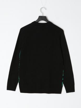 900 Knitwearを見る