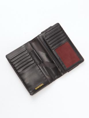 H6103 Wallets&Gadgetsを見る