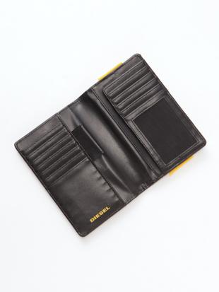 H7665 Wallets&Gadgetsを見る