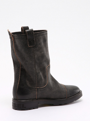 T8013 Bootsを見る