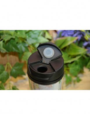 芯身美茶オリジナルタンブラー(お試しTEABAG5種付き)を見る