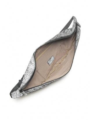 ブラック KUBERA reflector waist bag (Large)を見る