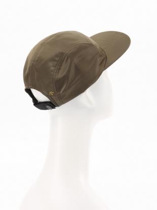 KHK CAMP CAPを見る