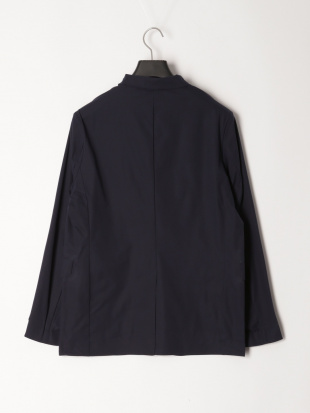 NVY PACKABLE JACKETを見る