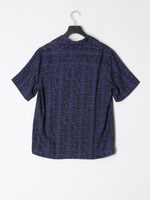 44 ブルーメイン CANTY KUBA CLOTHを見る