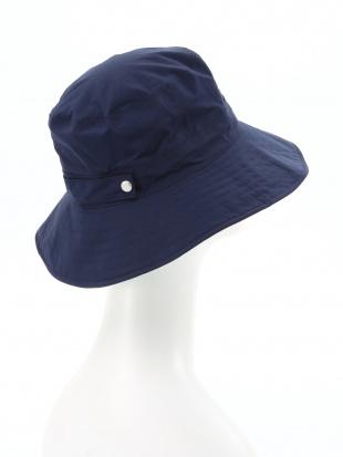 075 CAP & HAT W_CAP & HATを見る