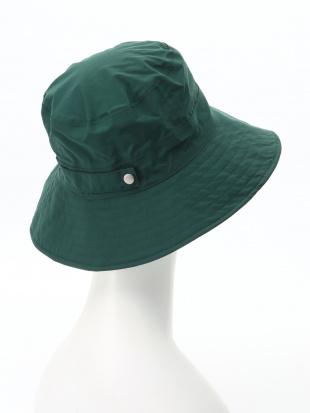 606 CAP & HAT W_CAP & HATを見る