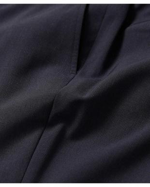 パターン1 ナノセンサーHOME CLEANING 織柄パンツ LUX ナノ・ユニバースメンズ(オリジナル)を見る