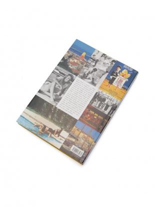 ブラック BOOK CABAS VOYAGE スタイルブックを見る