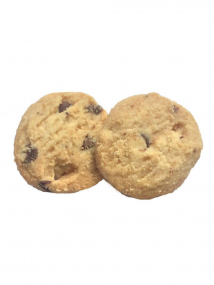 ファームヤード(ミニチョコチップクッキー)を見る