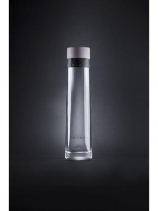 ナチュラルミネラルウォーター 無炭酸750ml /無炭酸350ml 2種4本セットを見る