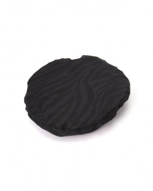 ブラック ベレー帽 R/B(バイイング)を見る