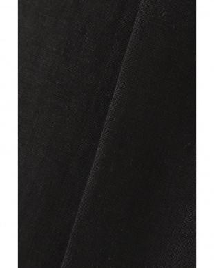 ブラック カマ―ベルトショートパンツ FLOMLを見る