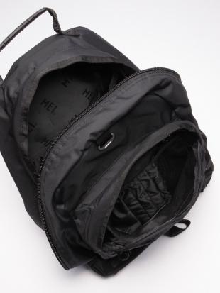 BLACK Scrambler Packs IIを見る