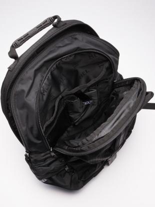 BLACK Scrambler MotopackIIを見る