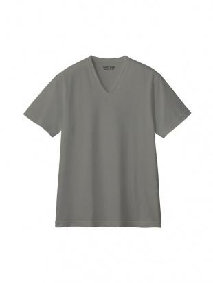 トープ VネックTシャツ×3点SETを見る