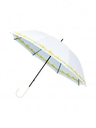 サンフラワー 晴雨兼用傘ヒートカットショートを見る