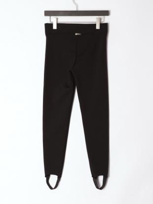 ブラック & DEAR パンツを見る