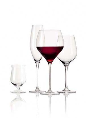 フーガ ホワイトワイン ロビュストを見る