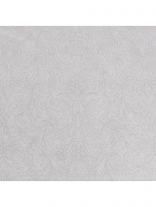 アイボリー ホワイトダックダウン90% 羽毛ふとん シングルを見る