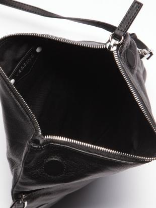 BLACK クラッチバッグ、ショルダーバッグを見る