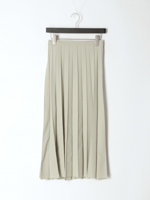 GREEN skirtを見る